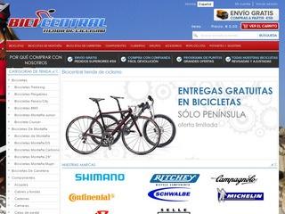 CustomcyclePros